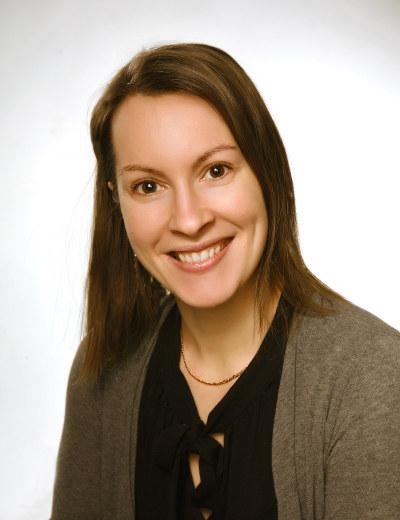Heidi Porkola