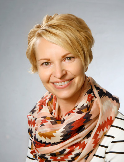 Pia Anttila